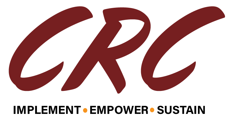 Crisis Response Company | Implement. Empower. Sustain